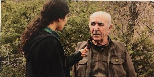 Ali Haydar Kaytan
