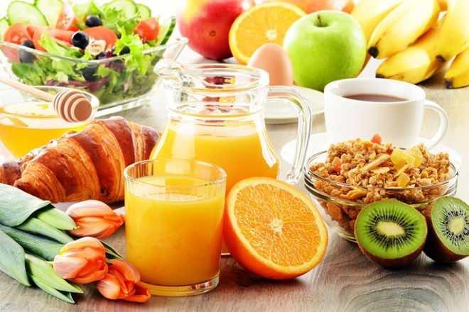 sağlıklı kilo verdiren diyet listesi