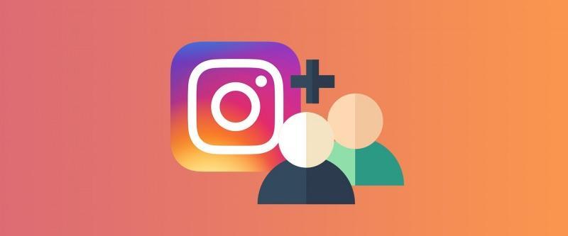 Instagram'da beni takip etmeyenler nasıl bulunur? Instagram takipten çıkanları bulma yöntemleri