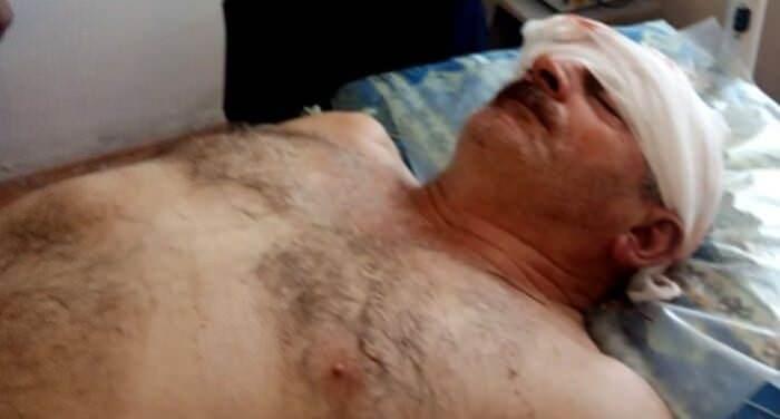 Son dakika: Aliyev uyarmıştı! Ermenistan'dan hain saldırı: Şehit ve yaralılar var...