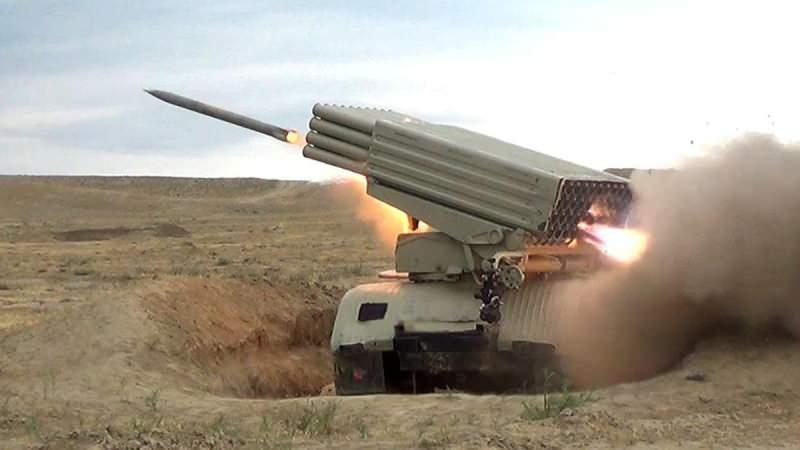 Son dakika: Ermenistan'dan hain saldırı: Şehit ve yaralılar var! Bölgede çatışmalar başladı...