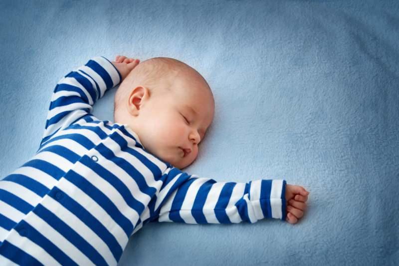Rüyada ölü bebek görmek ne demek