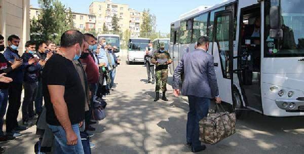Son dakika: Azerbaycan vura vura ilerliyor! Ermenistan'da ağır kayıplar, gizli toplantı vuruldu