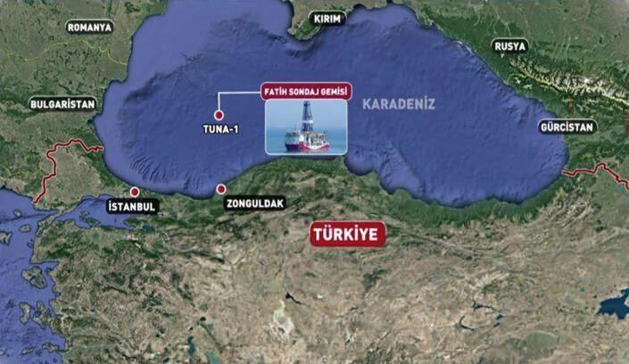 ABD basınından bomba iddia! Türkiye hazırlanıyor, açıklanacak
