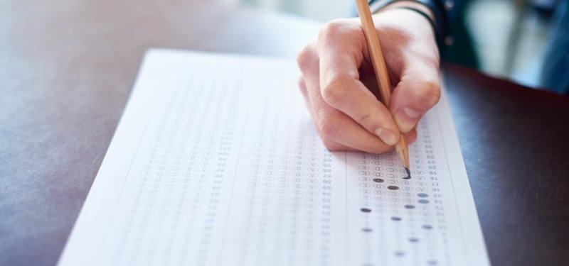 KPSS önlisans sınav giriş yerleri ne zaman açıklanır? ÖSYM KPSS sınav giriş belgesi sorgulama! 15