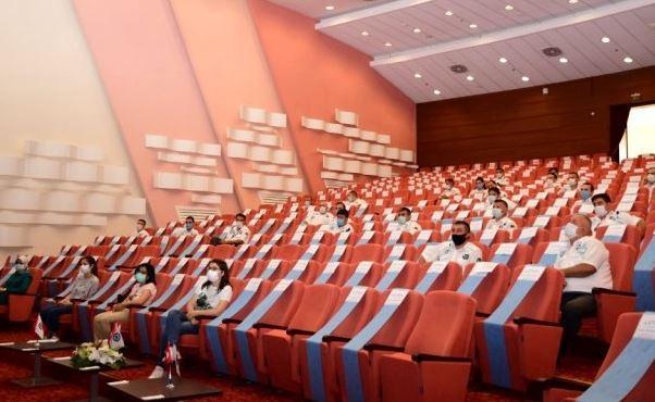 Üniversiteler ne zaman açılacak? Bilim Kurulu'ndan son dakika açıklaması
