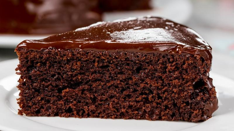 Brownie kek nasıl yapılır? Brownie kek yapmanın püf noktaları ve tarifi