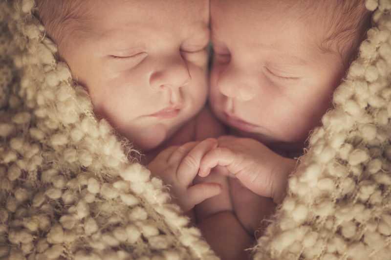 İkiz hamilelik belirtileri neler?