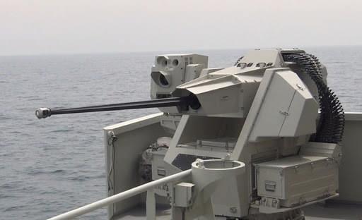 Türkiye'ye sipariş yağıyor! ASELSAN'dan yeni silah satışı