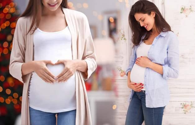 Yumurtlama dönemi nedir, yumurtlama belirtileri