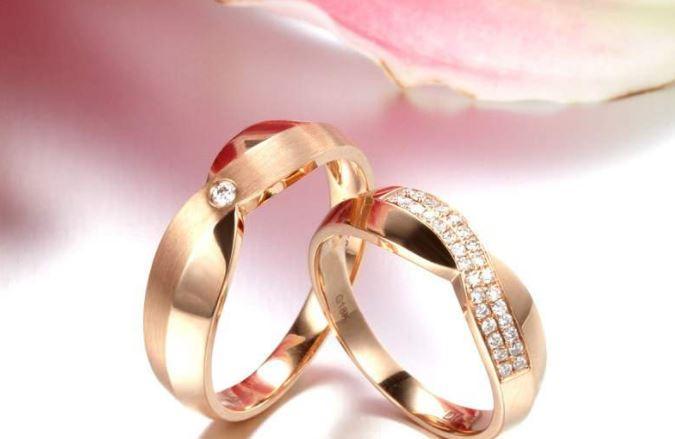 Evlilik yüzüğü nedir?