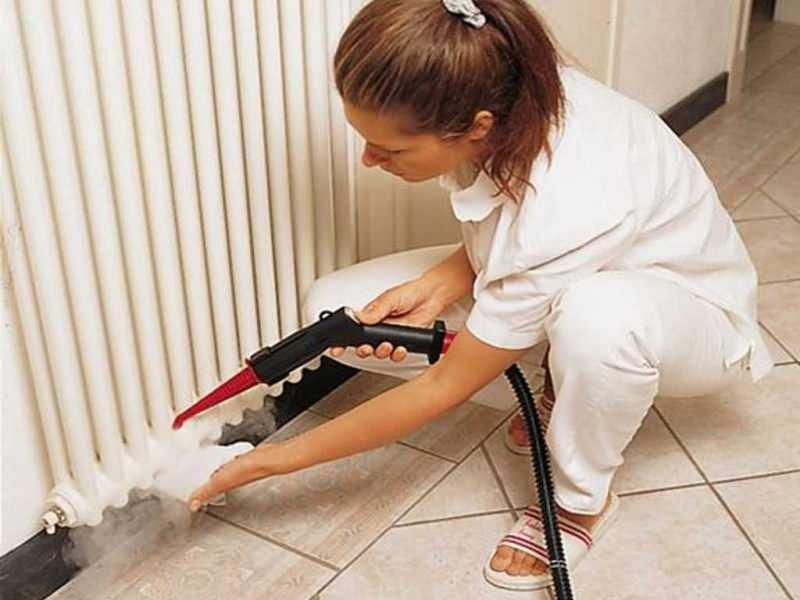 Evde kolayca petek temizliği yapmanın püf noktaları