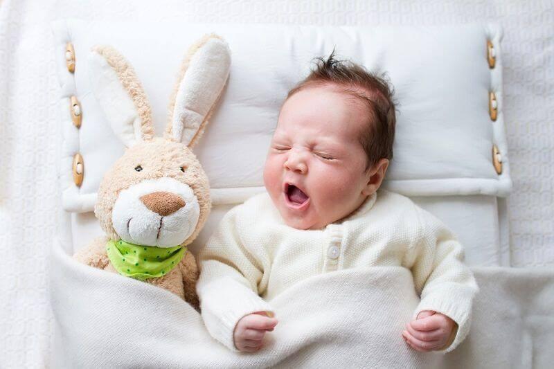 Bebek odası ışığı nasıl olmalı?