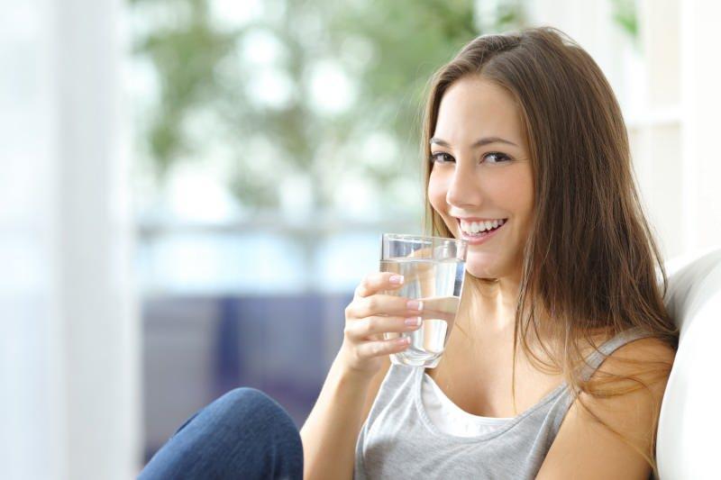 1 litre su kaç su bardağı yapar
