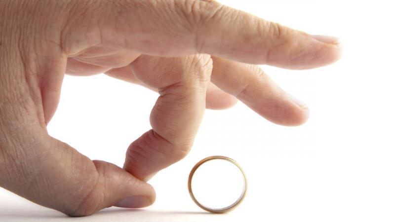 nişanlılık döneminde görülen sorunlar