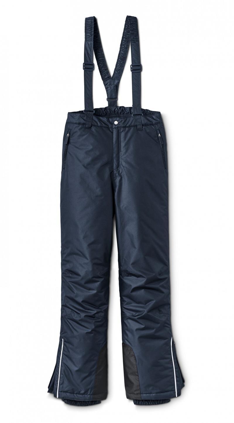 Kayak pantolonu