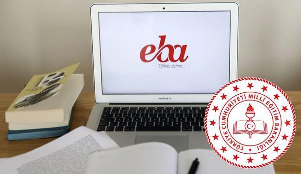 Uzaktan eğitim EBA ile ne zaman başlayacak? MEB online eğitim kaç gün sürecek? 14