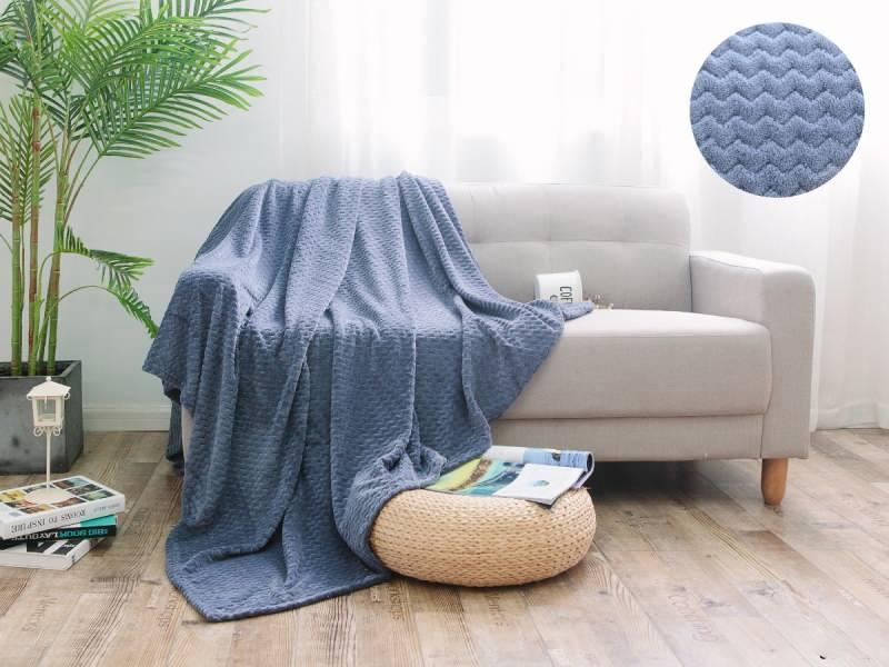 Battaniye nasıl temizlenir