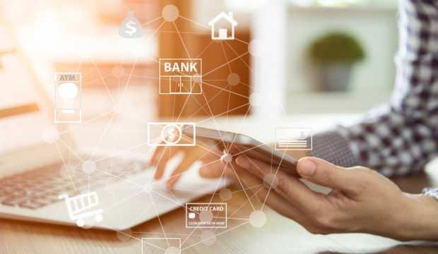 Şubeye gitmeden banka müşterisi olmak mümkün mü?