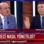 CHP'li İlhan Kesici: Fatih tablosunun gerçekmiş gibi reklamını yapmak çok ayıp