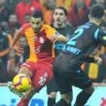Yok artık Trabzonspor! Tam 510 gün oldu...