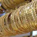 Dev bankaların altın ticaretindeki büyük oyunu