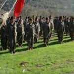 Ermenistan PKK ilişkilisi: Karabağ'da yerleştirilen teröristler
