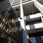 Ekonomistler yorumladı: Merkez Bankası aslında faizi indirdi