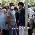 İstanbul'un bir haftalık koronavirüs bilançosu açıklandı! Korkutucu tablo