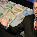 Kısa çalışma ödeneği ile ilgili yetki Erdoğan'a verildi: 30 Haziran 2021