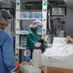 Son dakika haberi: 28 Kasım koronavirüs tablosu! Vaka, Hasta, ölü sayısı ve son durum açıklandı