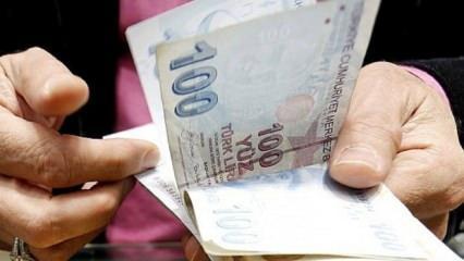 Emeklilere faizsiz kredi veren bankalar hangileri?