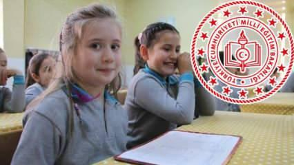 2020 Okullar ne zaman açılacak? MEB okulların açılma tarihini açıkladı mı?