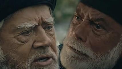 Kuruluş Osman 29.bölüm fragmanı: Diş bileniyor! Savaşın ayak sesleri yükseldi: Atağa kalkıyor
