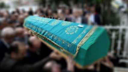 Rüyada oğlunun öldüğünü görmek hayırlı mıdır? Rüyada oğlunun öldüğünü duymak ne demek?