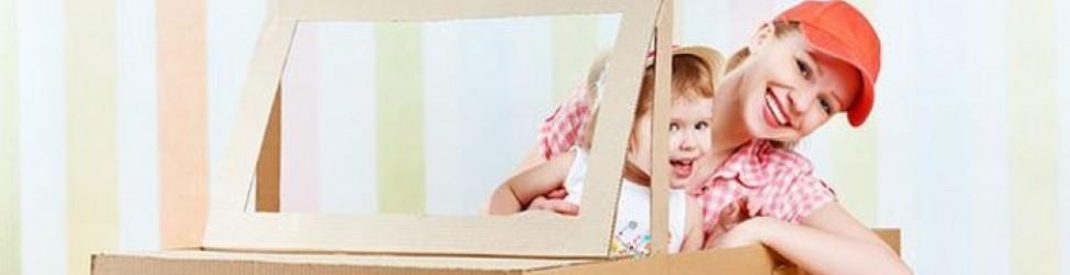 15 tatilde evde çocuklarla  ne yapılır?