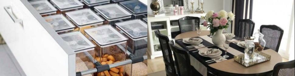 4 adımda evinizi Ramazan'a hazırlayın!